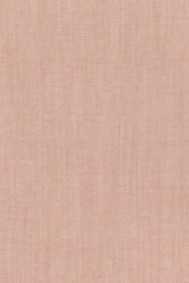 High Above - 0010 by Kinnasand | Drapery fabrics
