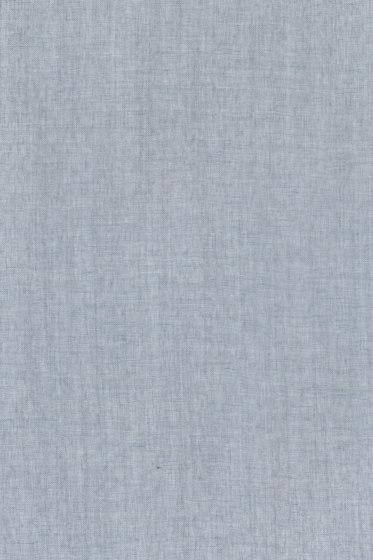 High Above - 0011 by Kinnasand | Drapery fabrics