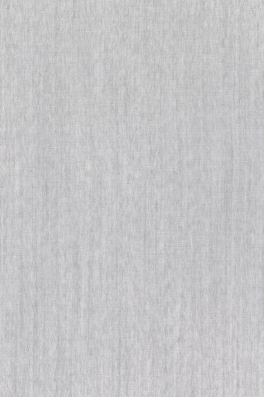 High Above - 0013 by Kinnasand | Drapery fabrics