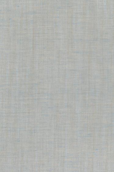 High Above - 0014 by Kinnasand   Drapery fabrics