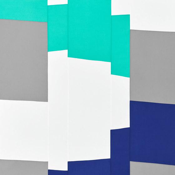 In Between - 0014 by Kinnasand | Drapery fabrics
