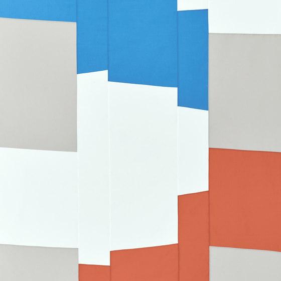 In Between - 0020 by Kinnasand | Drapery fabrics