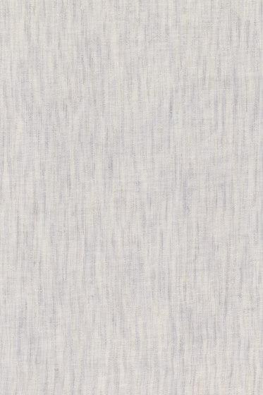 Mason - 0002 by Kinnasand | Drapery fabrics