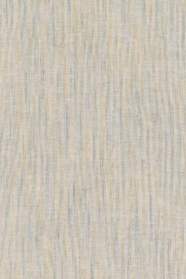 Mason - 0012 by Kinnasand | Drapery fabrics