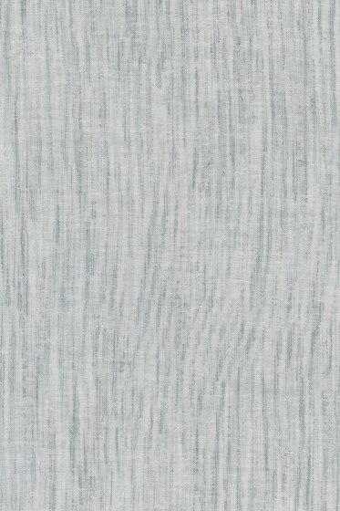 Mason - 0014 by Kinnasand | Drapery fabrics