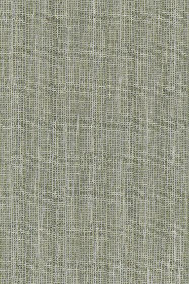 Plots - 0014 by Kinnasand | Drapery fabrics