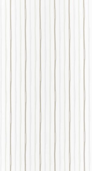 Swell - 0013 by Kinnasand | Drapery fabrics
