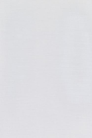 Trace - 0003 by Kinnasand | Drapery fabrics