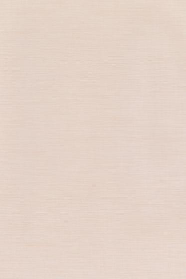 Trace - 0005 by Kinnasand | Drapery fabrics