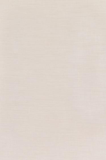 Trace - 0006 by Kinnasand | Drapery fabrics