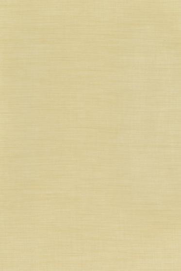 Trace - 0012 by Kinnasand | Drapery fabrics