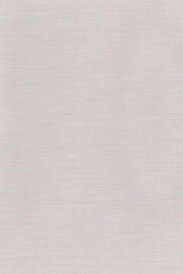 Trace - 0013 by Kinnasand | Drapery fabrics