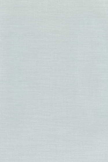 Trace - 0014 by Kinnasand | Drapery fabrics