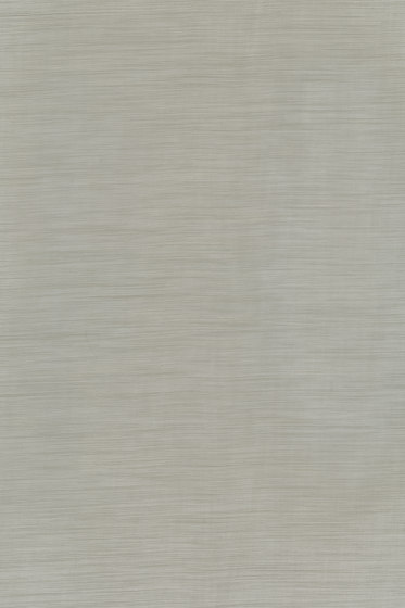 Trace - 0024 by Kinnasand   Drapery fabrics