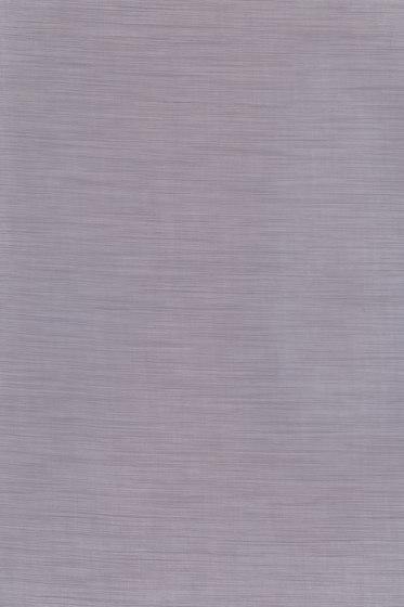 Trace - 0025 by Kinnasand | Drapery fabrics