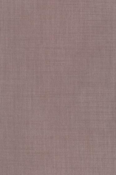 Twinx - 0026 by Kinnasand | Drapery fabrics