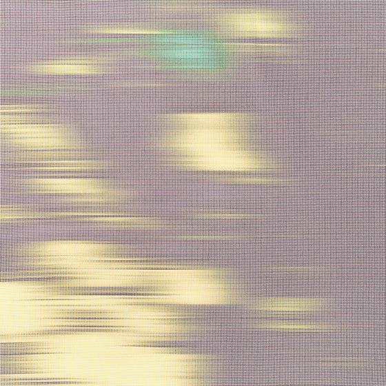 Zone - 0025 by Kinnasand | Drapery fabrics