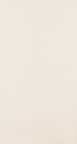 Coater - 0006 de Kinnasand | Tejidos decorativos