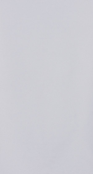 Coater - 0011 de Kinnasand | Tejidos decorativos