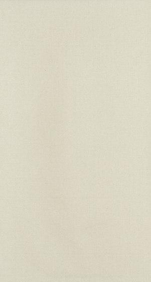 Coater - 0014 by Kinnasand | Drapery fabrics