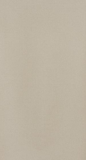 Coater - 0016 de Kinnasand | Tejidos decorativos