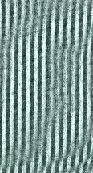 Cord - 0014 de Kinnasand | Tejidos decorativos