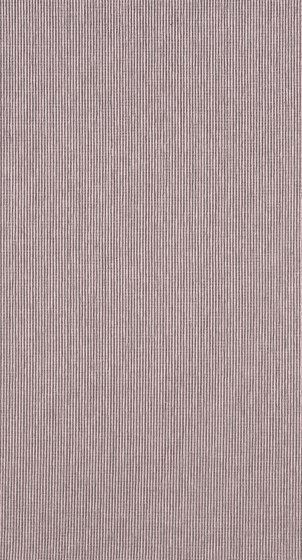 Cord - 0015 de Kinnasand | Tejidos decorativos
