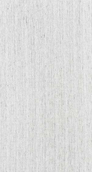 Cross By - 0016 by Kinnasand | Drapery fabrics