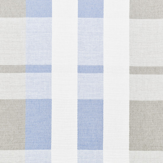 Duff - 0011 by Kinnasand | Drapery fabrics