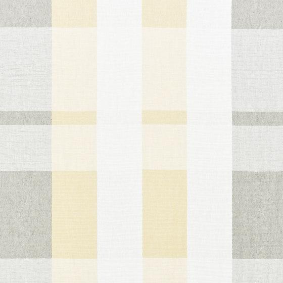 Duff - 0012 by Kinnasand | Drapery fabrics