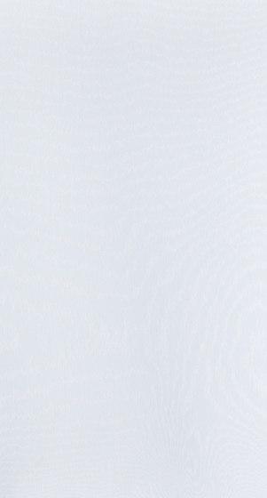 Ease - 0011 by Kinnasand | Drapery fabrics