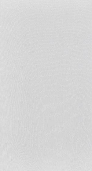 Ease - 0033 by Kinnasand   Drapery fabrics