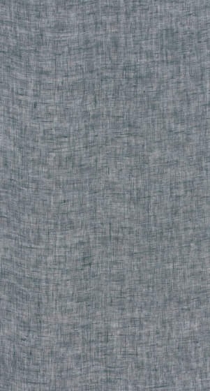 Lino Lino - 0014 by Kinnasand | Drapery fabrics