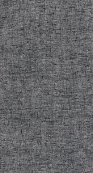 Lino Lino - 0023 by Kinnasand | Drapery fabrics