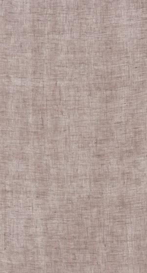 Lino Lino - 0026 by Kinnasand | Drapery fabrics
