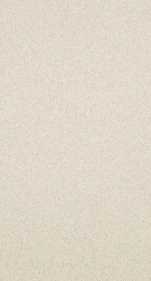 Loox - 0004 by Kinnasand | Drapery fabrics