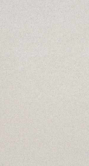 Loox - 0006 de Kinnasand | Tejidos decorativos