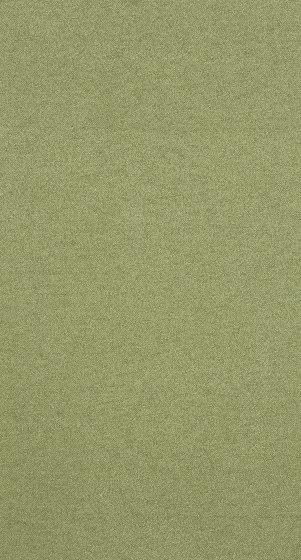 Loox - 0014 by Kinnasand | Drapery fabrics