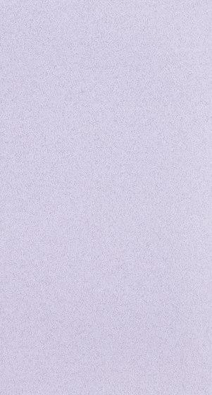 Loox - 0015 by Kinnasand | Drapery fabrics
