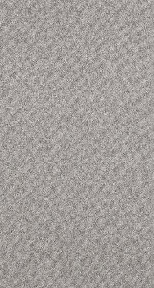 Loox - 0016 by Kinnasand | Drapery fabrics