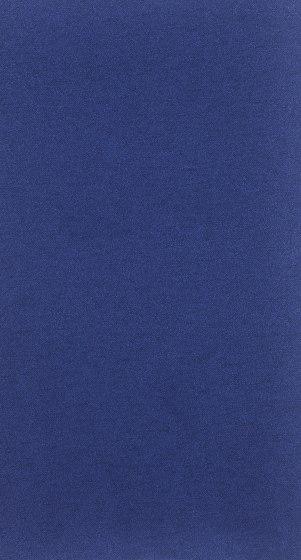 Loox - 0021 by Kinnasand | Drapery fabrics