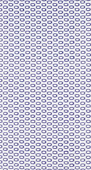 Peek - 0011 by Kinnasand | Drapery fabrics