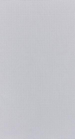 Regent - 0011 by Kinnasand | Drapery fabrics