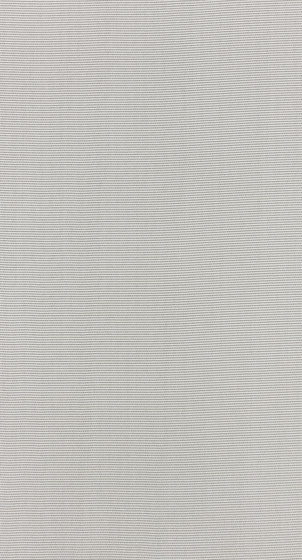 Regent - 0014 by Kinnasand | Drapery fabrics