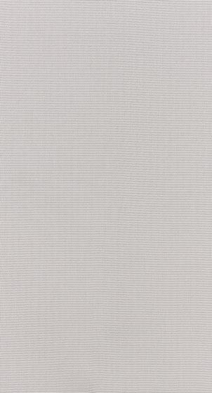 Regent - 0016 by Kinnasand   Drapery fabrics