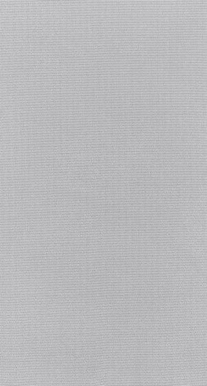 Regent - 0033 by Kinnasand | Drapery fabrics