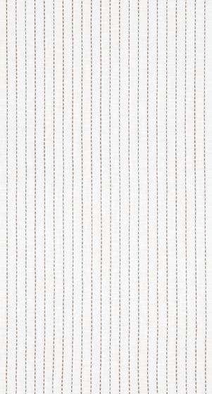 Sashi - 0006 by Kinnasand | Drapery fabrics