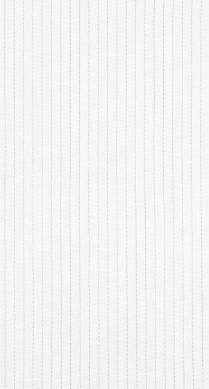 Sashi - 0013 by Kinnasand | Drapery fabrics