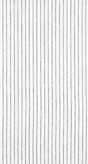 Sashi - 0023 by Kinnasand | Drapery fabrics