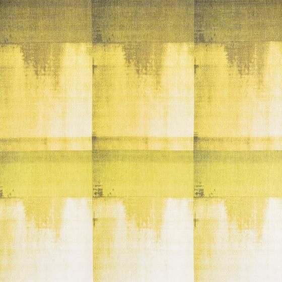 Scrap_Y - 0012 by Kinnasand | Drapery fabrics